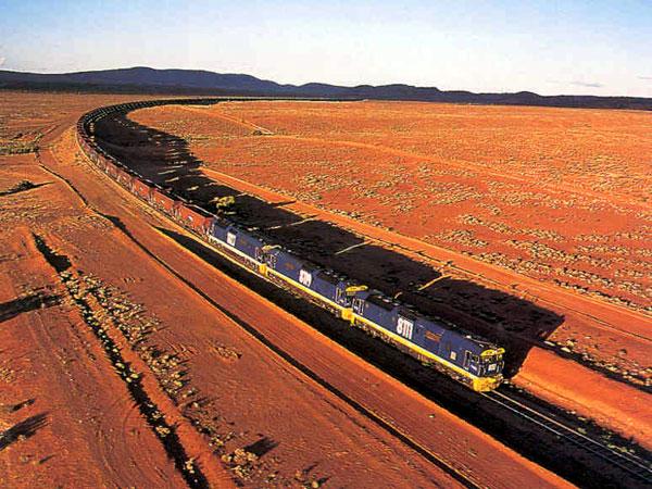 Howlong Australia  city images : Energy density explained… using a satchel | Decarbonise SA