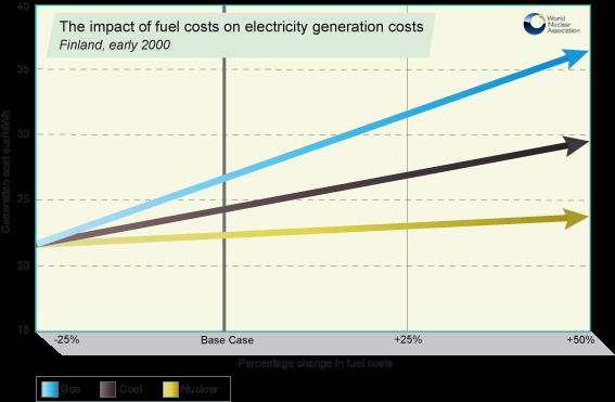 Impact Of Fuel Cost Nylon 117