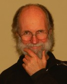Geoff Russell