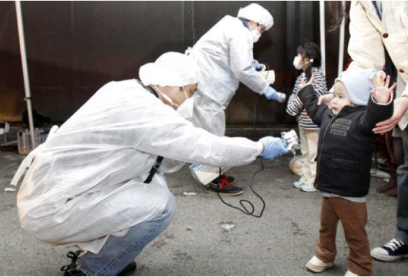 http://decarbonisesa.files.wordpress.com/2012/06/fukushima-child.png