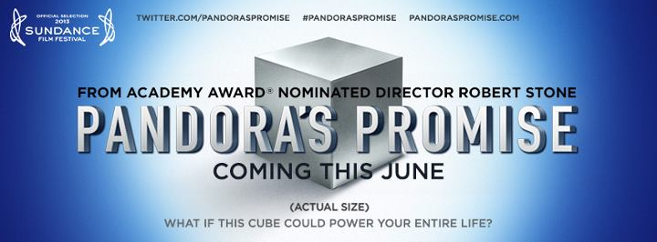 Pandoras_Promise