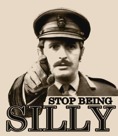 monty_python_silly