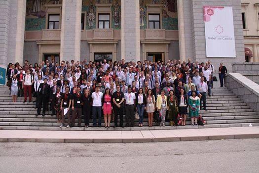 Burgos Group