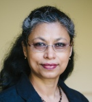 Joyashree Roy, co-author of the Ecoomdernist Manifesto